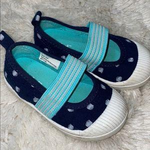Toddler girls shoes FINAL PRICE DROP